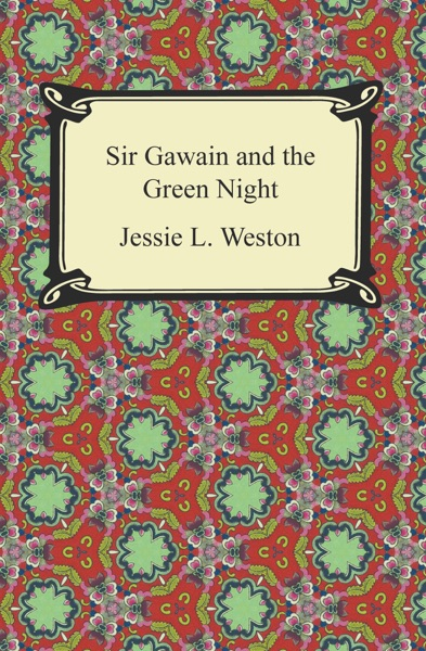sir gawain and the green knight essay thesis 1 sir gawain and the green knight has many paired or parallel characters, settings, or situations choose the paired elements that interest you most and look a.