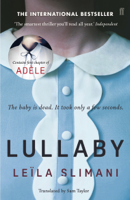 Download and Read Online Lullaby