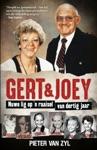 Gert  Joey