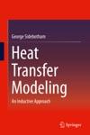 Heat Transfer Modeling