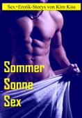 Sonne Sommer Sex