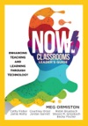 NOW Classrooms Leaders Guide