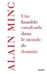 Une Humble Cavalcade Dans Le Monde De Demain