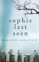 Marlene Adelstein - Sophie Last Seen artwork