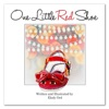 One Little Red Shoe