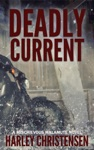 Deadly Current