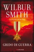 Grido di guerra Book Cover