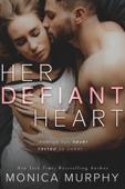 Her Defiant Heart