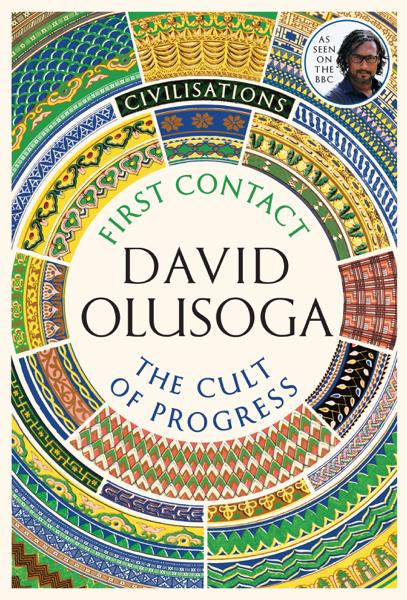 The Cult of Progress