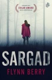 Sargad PDF Download