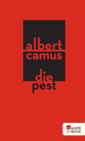 Die Pest ebook Download