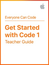 Get Started with Code 1