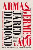 Armas, germes e aço Book Cover