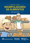 Manual Para Manipuladores De Alimentos Instructor