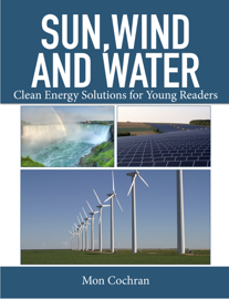 Sun, Wind, and Water