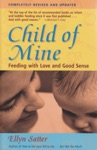 Child Of Mine Third Edition