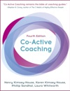 Co-Active Coaching Fourth Edition
