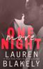 Lauren Blakely - One More Night artwork