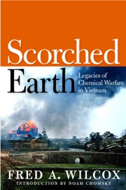Scorched Earth PDF Download