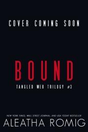 Bound PDF Download