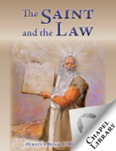 The Saint and the Law