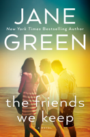 The Friends We Keep ebook Download