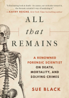 Download and Read Online All That Remains