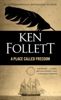 Place Called Freedom ebook Download