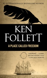 Place Called Freedom PDF Download