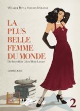 La Plus Belle Femme Du Monde T2