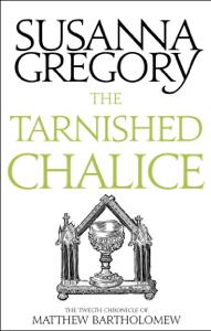 The Tarnished Chalice