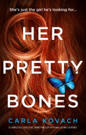 Her Pretty Bones PDF Download