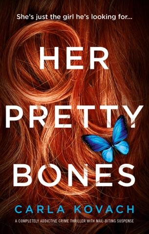 Her Pretty Bones PDF Download