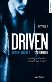 Driven Saison 1 Episode 1 PDF Download