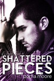 If I Break #4 Shattered Pieces read online