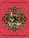 Truth Against Falsehood