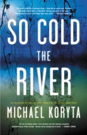 So Cold the River PDF Download