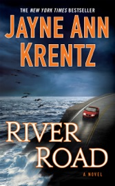 River Road PDF Download