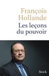 Les Leons Du Pouvoir