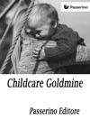 Childcare Goldmine