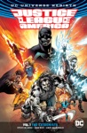 Justice League Of America Vol 1 The Extremists