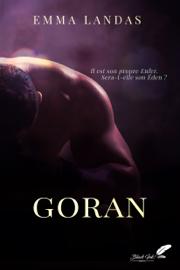 Goran Par Goran