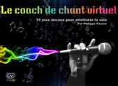 Le coach de chant virtuel
