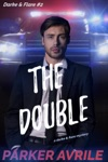 The Double A Darke And Flare Mystery