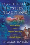 Psychedelic Mystery Traditions
