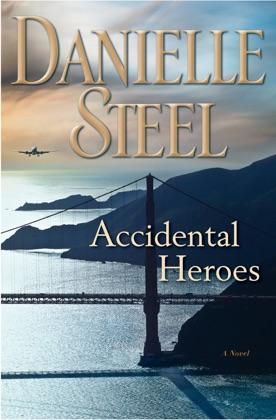 Accidental Heroes image