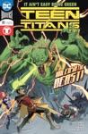Teen Titans 2016- 19