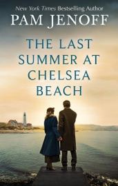 The Last Summer at Chelsea Beach PDF Download