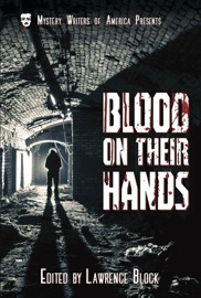 Blood on Their Hands PDF Download