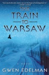 The Train To Warsaw